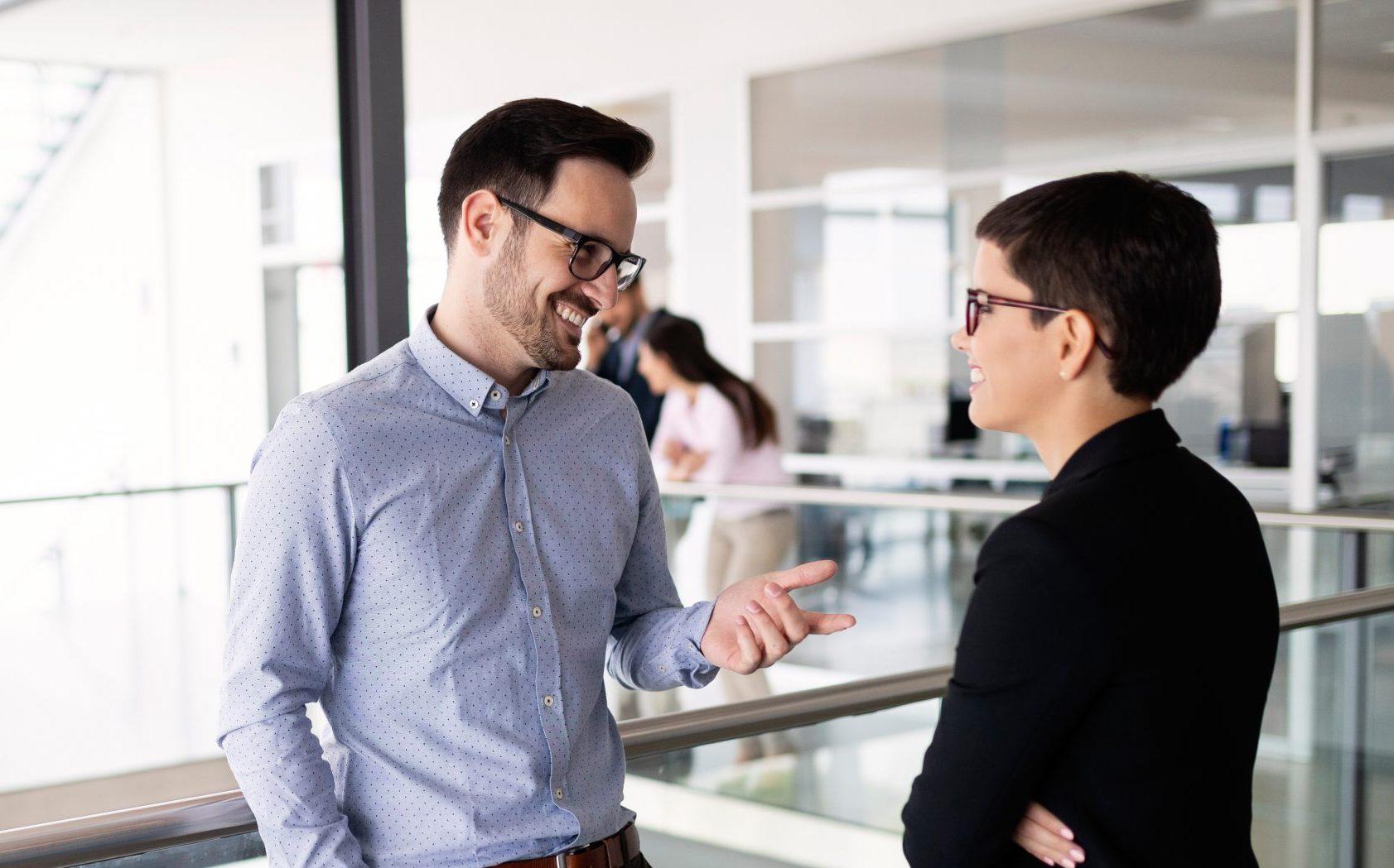 Workshop: Wertschätzende Kommunikation im Beruf             – auch online!